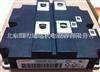 FZ800R12KL4CFZ800R12KL4C英飞凌IGBT模块