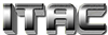 ITAC工业轨迹球
