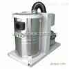 YX工业集尘设备-宇鑫工业隆重推出新型工业集尘机