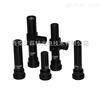 AFT显微镜头,工业镜头,工业显微镜头