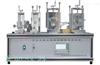 HX-5010A四工位开关插座寿命试验机_开关插头插座寿命测试仪