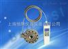 5N防腐分体式拉压力仪价格