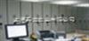 淮北仓储密集架|仓储密集架生产供应商