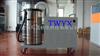 YX工业集尘设备-宇鑫工业风机-新型鼓风机-高效集尘器