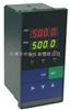 ZXWP-ND835电动阀门手操器ND835
