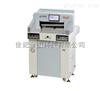 液压程控数显切纸机 标书切纸机价格
