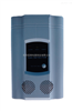 厨房天然气泄漏报警器/家用厨房管道燃气报警器连机械手自动安全阀装置