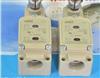 1LS-J550SEC供应AZBIL限位开关1LS-J550SEC