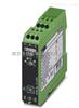 ETD-SL-1T-DTF - 2866161 - 定时继电器