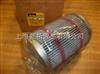 PARKER滤芯,美PARKER派克滤芯D111FSA85L2NXP015