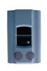 车用家用天然气泄漏浓度探测报警器/家庭厨房燃气报警器连机械手/燃气报警器价格