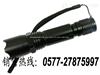 【JW7300B微型防爆电筒】【JW7300BⅡJW7300B】