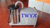 YX工业气泵-工业漩涡风机-工业集尘机-宇鑫工业高压鼓风机