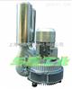 YX高压真空泵-气环式鼓风机-侧流式气泵