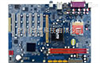 ATX-JW945AV03