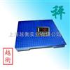 SCS电子地磅称价格,广州地磅泵多少钱,地磅电子平台秤价格