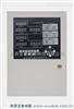 燃气泄漏报警系统装置/家庭厨房天然气泄漏报警器/车间厂房内用燃气报警器控制器