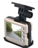 集光行车记录仪CHJG01
