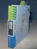 WP-8015-EXWP-8015-EX安全栅