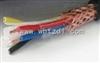 RVVSP机械设备连接用软电线