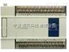 信捷PLC:XC1-32R/T-E/C