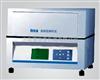 医疗卫生水蒸汽透气度仪,皮革水蒸汽透气度仪