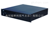 EPX-8201-0103研祥工控机E5300/2G/500G