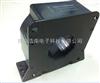 Haonpower电流传感器