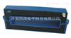 Haonpower高性价比开环电流传感器