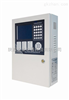 YTRB液晶燃气报警控制器