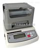 橡胶密度检测仪,氯化聚乙烯橡胶密度仪,QL-300AW