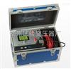 JB(10B)/JB(05B)变压器直流电阻测试仪