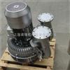 2QB 943-SGH47沈阳漩涡气泵-辽宁高压旋涡风机-旋涡式气泵报价