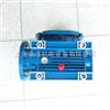 NRV030NRV三凯蜗轮减速机