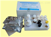 雌二醇(E2)elisa酶联免疫试剂盒介绍