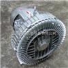 2QB420-SAV45单相鼓风机1.5KW现货