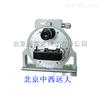 M403877光学倾斜仪/角度仪/水平仪 型号:41M/ JJ4 库号:M403877