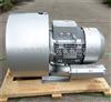 2QB520-SHH572017年zui新高压鼓风机,高压漩涡气泵现货