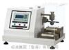 手套耐切割测试仪/手套切割试验机