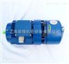 BMA8024紫光刹车电机