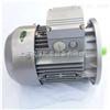 MS100L-6MS100L-6紫光电机,1.5KW三相异步电动机