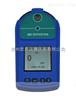 CRP-A1 便携式氢气检测仪