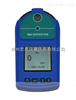 CRP-A1 便携式氯化氢检测仪