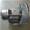 2QB610-SAH061.5KW高压漩涡气泵