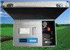 ST-YF1土壤养分速测仪
