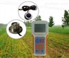 ST-GHY1智能光照、光合有效辐射记录仪