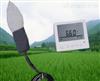 ST-YSJ智能叶面湿度记录仪