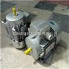 MS100L1-4MS100L1-4(2.2KW)中研紫光电机