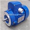 MS100L2-4MS100L2-4(3KW)中研紫光电机报价