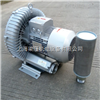 2QB510-SAV35上海环形风机厂家现货